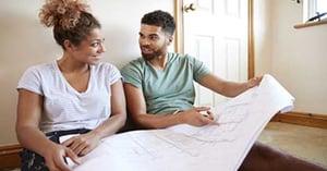HomeEquityorHomeImprovFeatured2-1