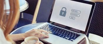 Keep-Accounts-Safe-Newsletter