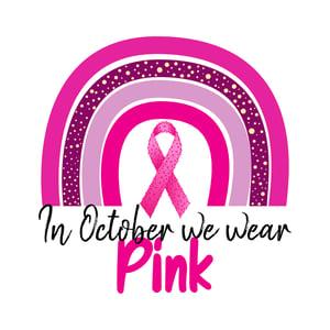 We Wear Pink-1